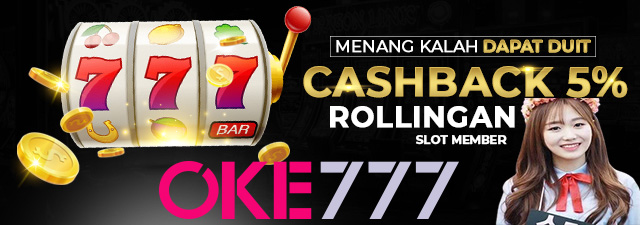 Tips ketika main slot online